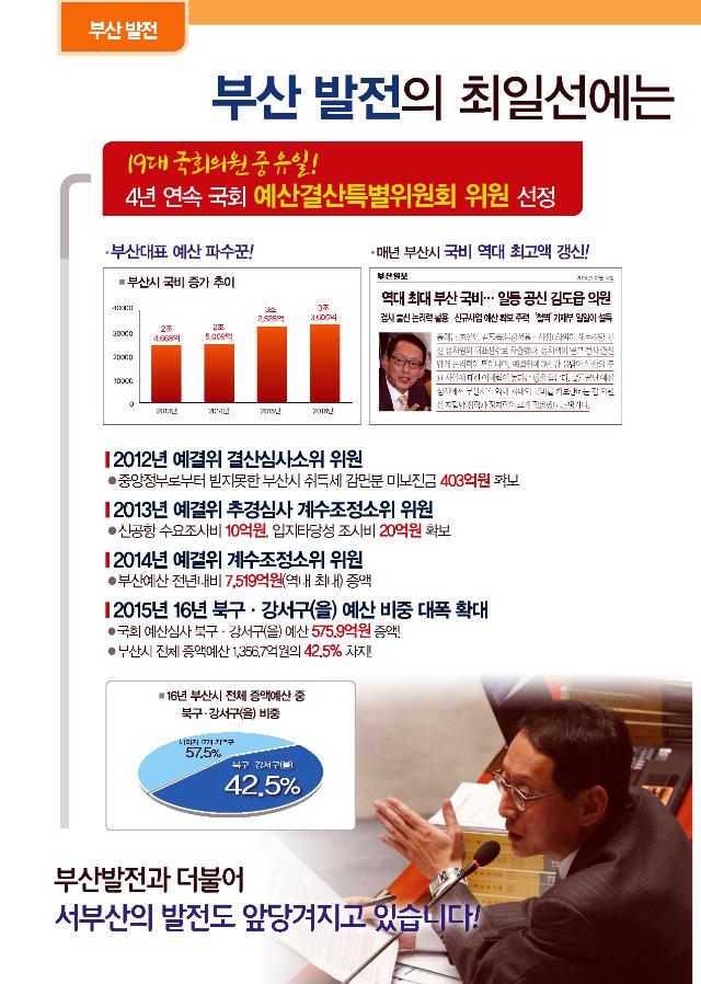 16년_19대종합의정보고서(북구)_Page_12.png