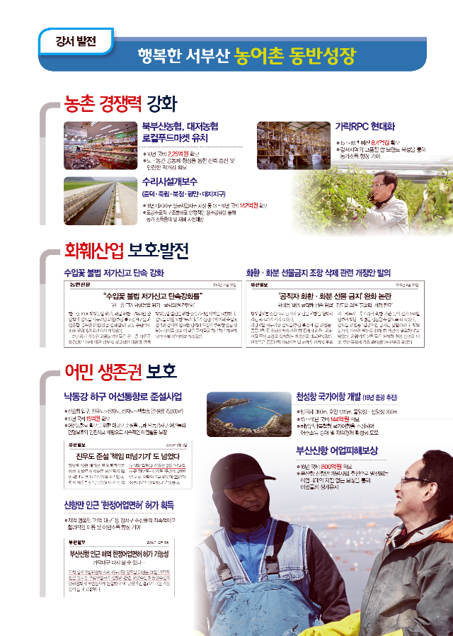 16년_19대종합의정보고서(강서구)_Page_14.png